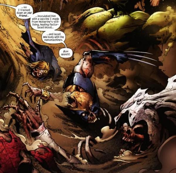 Marvel_Zombies_Return_5_death