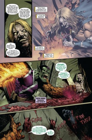 Marvel_Zombies_Return_5_preview_1