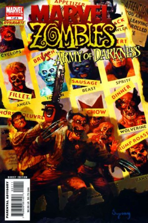 Marvel_Zombies_Vs._Army_of_Darkness_Vol_1_1
