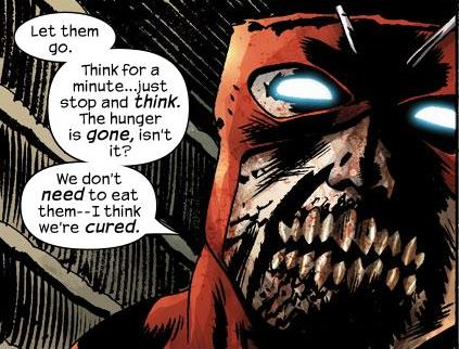 Marvel_Zombies_no_hunger