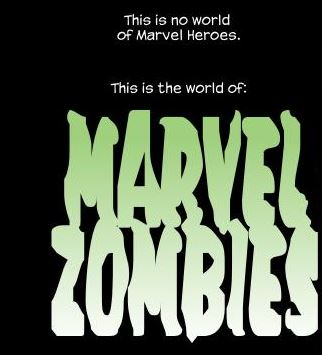 Marvel_Zombies_recap_logo