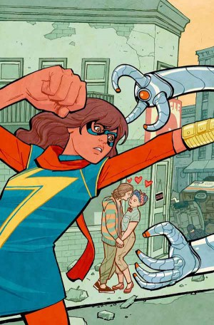 Ms. Marvel_2_Cover
