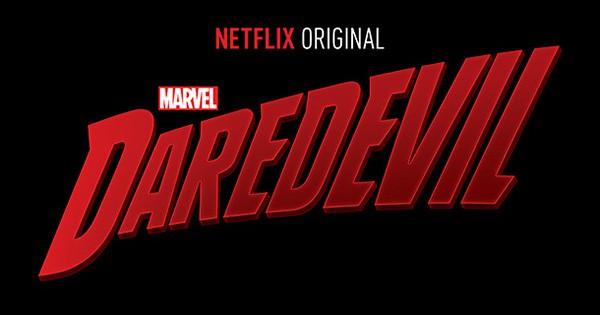 Daredevil, una de las series que podremos disfrutar en Netflix España