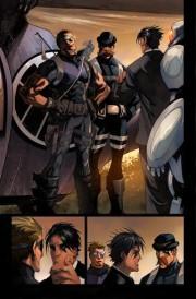 New Avengers Previa 1