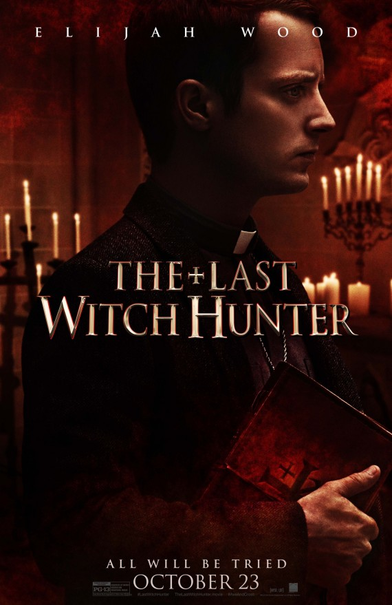 póster-4-the-last-witch-hunter
