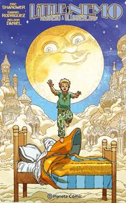 Portada_little-nemo-regreso-a-slumberland