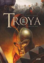 Portada_troya
