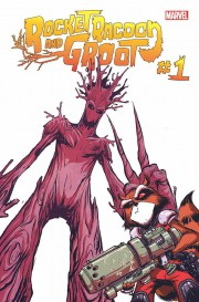 Rocket_Raccoon_and_Groot_Cover