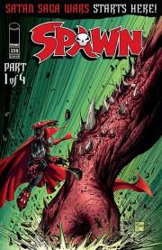 Spawn_259-Cvr-Satan_Wars