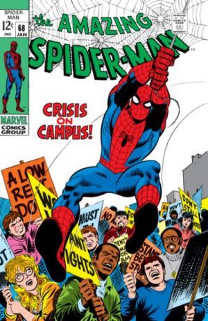 Spider_Man_Crisis_on_Campus