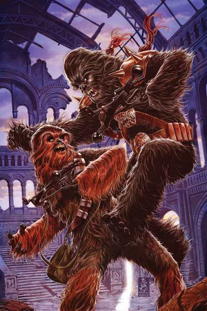 Star Wars_14_Cover