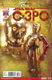 Star Wars_C3PO_Cover