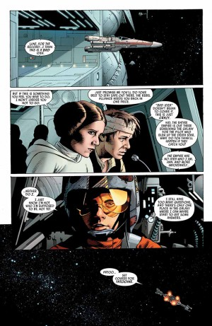 Star Wars_Luke&Han&Leia