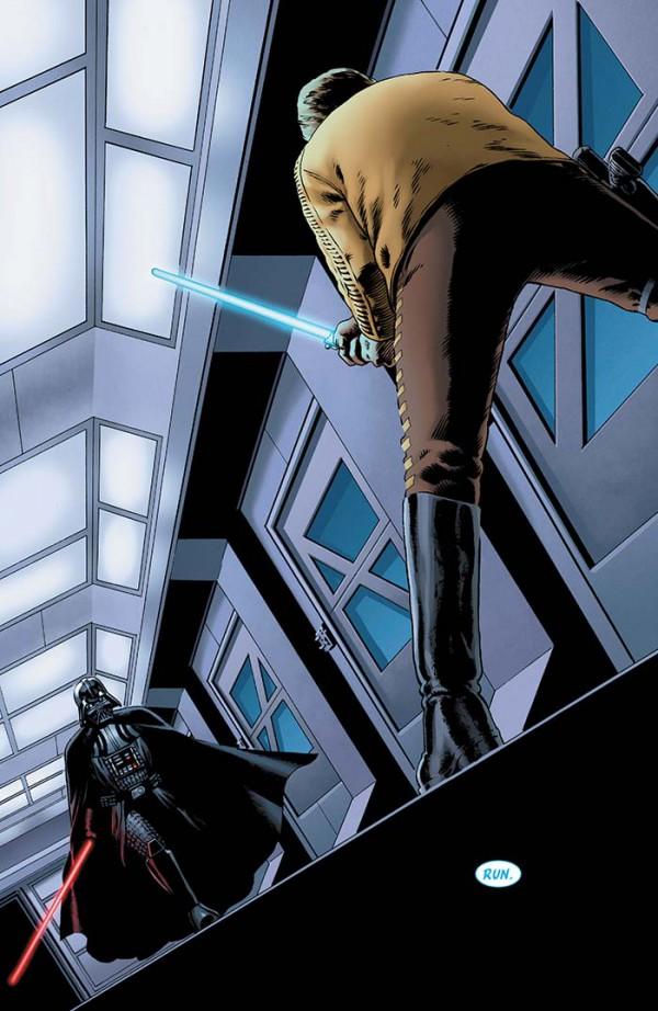 Star Wars_Luke_vs_Vader
