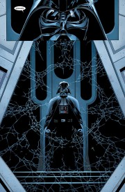 Star Wars_VaderFurioso