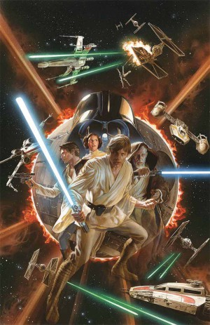 Star_Wars_1_Alex_Ross_Cover