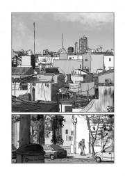 Sudestada_Saenz_Valiente_Hotel_Ideas_interior_03