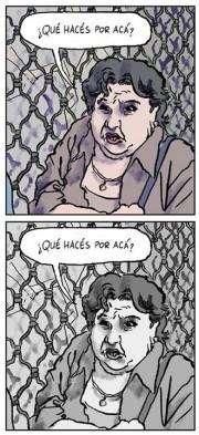 Sudestada_Saenz_Valiente_color_grises_02