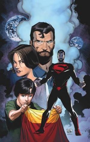 Superman-Lois-Clark-1