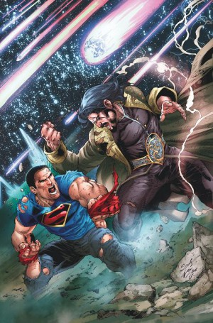Superman_Annual_3