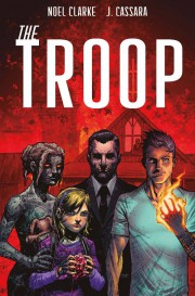 TheTroop1-Cover-A
