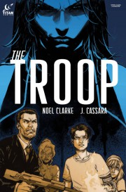 TheTroop1-Cover-B