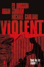 The_Violent01-Cvr