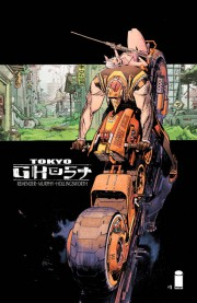 Tokyo_Ghost_01-cover