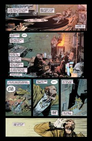 Tokyo_Ghost_01_Preview_Page