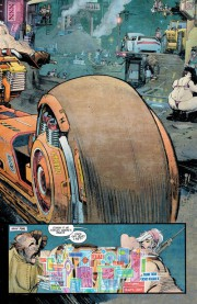 Tokyo_Ghost_03_Preview_Page