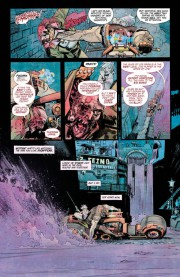 Tokyo_Ghost_04_Preview_Page