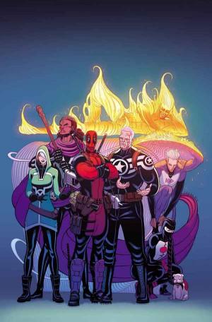 Uncanny Avengers_3_Cover