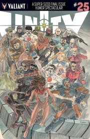 Unity25-Kindt