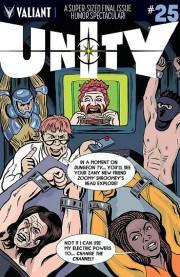 Unity25-Kupperman