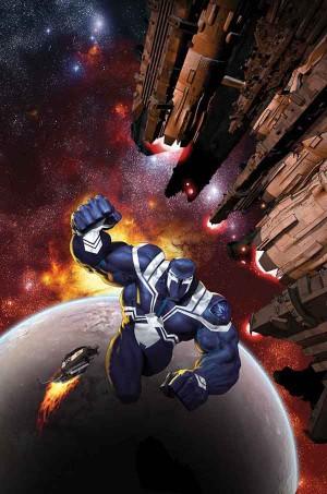 Venom Space Knight_2_Cover