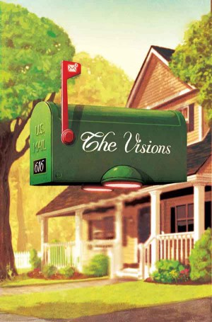 Vision_2_Cover