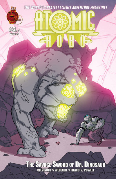 atomic-robo-1