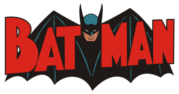 batman-bill-finger