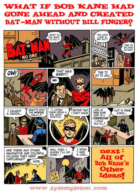 batman-ty-templeton
