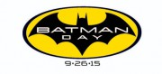 batmanday_logo