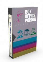 box_office_poison_cover