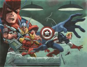 captain-america-white-1-preview-2-139729