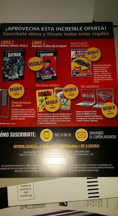 [Coleccion] La coleccion de DC llegó a Brasil - Página 4 Coleccionable_salvat_01