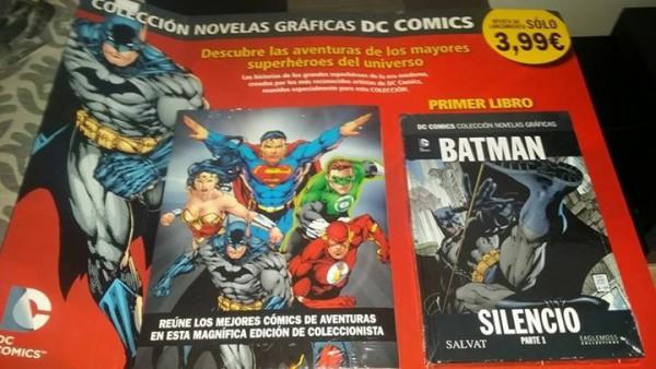 [Coleccion] La coleccion de DC llegó a Brasil - Página 4 Coleccionable_salvat_02-600x338