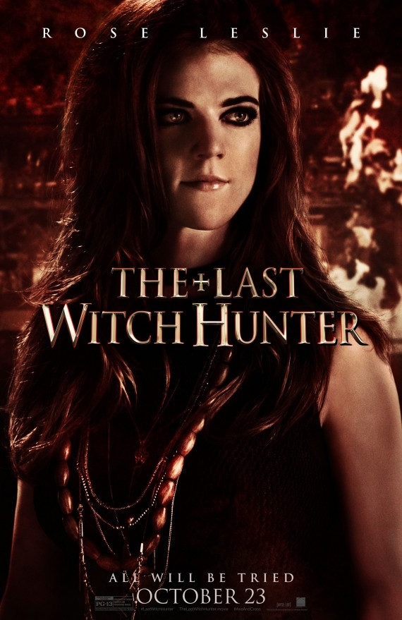 póster-2-the-last-witch-hunter