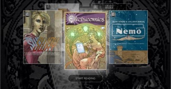 electricomics_h_2015