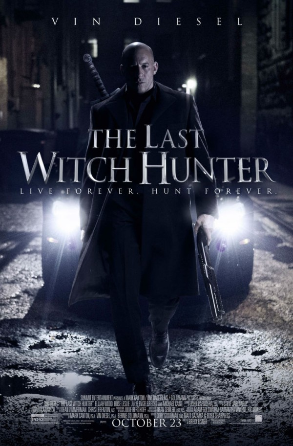 póster-the-last-witch-hunter-vin-diesel