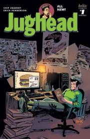 jughead-01_portada_Hack