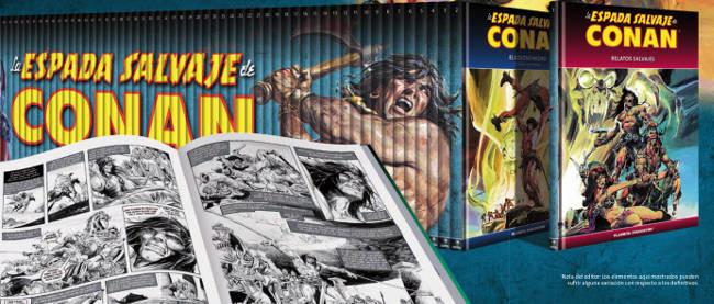 la espada salvaje de Conan coleccionable 650x277