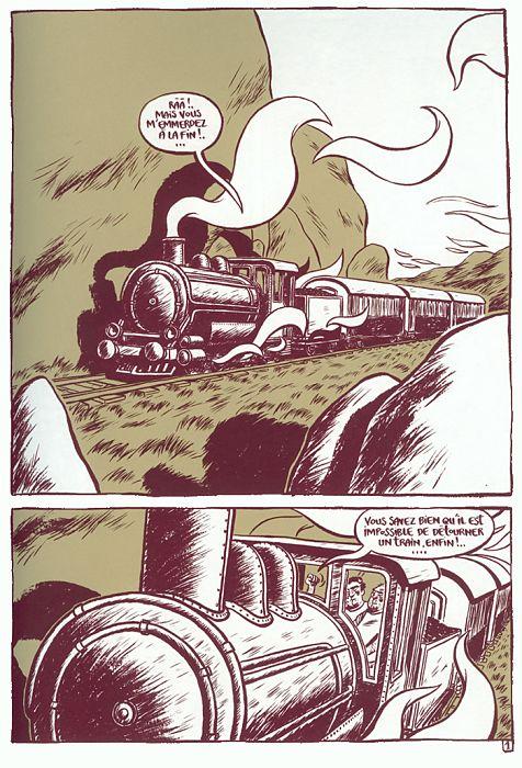 lasmigajas-peeters-astiberri-pagina1